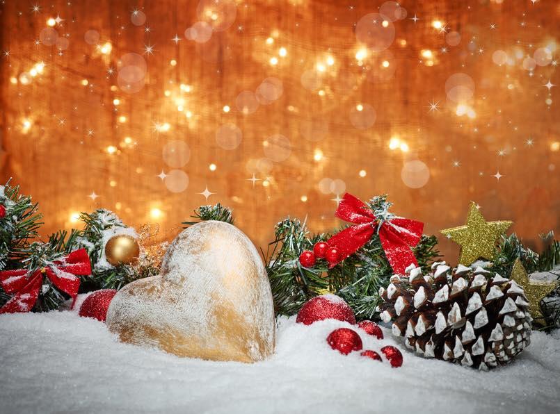 Besinnliche Weihnachten Und Einen Guten Rutsch Ins Neue Jahr.Homepage Pferdefreunde Poppenweier